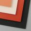 微細セルシリコーンスポンジシート 製品画像