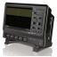 高精度12ビット型オシロスコープ HDO4000シリーズ 製品画像