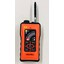 携帯型ガスリーク検知器『MoLeTELL』※今なら試用導入可能! 製品画像