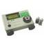 トルクテスタ『CD-100M/10M』 製品画像