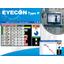 設備モニタリング『EYECON Type P』 製品画像
