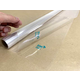 抗菌・透明・間仕切りシート 製品画像