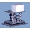 リチウムイオン電池セル変位測定装置『BEL-Z』 製品画像