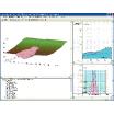 3次元斜面安定計算システム『COSTANA-3D』 製品画像