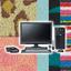 パイル企画に!デザインシステム SDS-ONE APEXシリーズ 製品画像