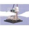 マルチジェット工法 製品画像