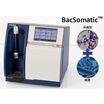 生乳用細菌数/体細胞数測定装置『バクソマティック』 製品画像