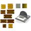 LEDチップ GP LED/AT LED 製品画像