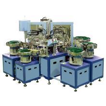 工場自動化(FA・ファクトリーオートメーション)サービス 製品画像