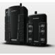 【総合カタログ】無停電電源装置USPシステム 製品画像