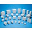 低価格型 防水プルボックス BCASシリーズ 製品画像