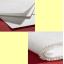 【セラミックファイバー代替品】耐熱・耐火繊維 BELCOTEX 製品画像