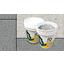 花崗岩、御影石調風塗料『ADD STONE』 製品画像