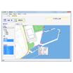 漁港施設の機能保全計画策定支援システム『長寿郎/FP』 製品画像