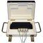 温度データロガー QTV-4 製品画像