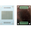 UV LEDの紫外線対策「ハイブリッド基板」 製品画像