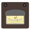 【技術情報】分光器のアナログ出力とは? 製品画像