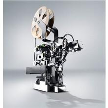 【NEW】全自動マークチューブモジュール『M1650』 製品画像