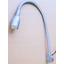 LEDリーディングライト『TPL-SK01/TPL-SK02』 製品画像