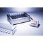 酸分解システム ヒートブロック MultiCube 48 製品画像