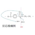 分析と化学反応機構で研究開発をアシストします! 製品画像