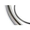 低設計締付圧力(低Y) テクスシール TEXEAL(R) 製品画像