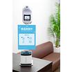 非接触型・体表温度測定器『XGD- K3 Pro検温・健康パス』 製品画像