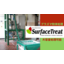 Surface Treat社製粉体プラズマ処理装置 製品画像
