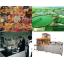 三和商事株式会社 事業紹介 製品画像