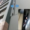 高層・狭隘部構造物撮影システム 製品画像