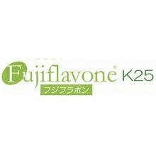 【骨の健康のための食品素材】『フジフラボン K25』  製品画像