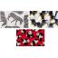 デザインシリーズ REALFAKE リアルフェイク 製品画像