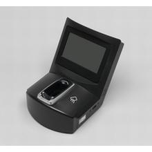 勤怠管理システム用打刻収集端末『BT-2300』 製品画像