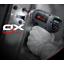 高精度電動ドライバーシステム『QXシリーズ』 製品画像