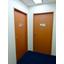 会議室の音漏れ対策を防音ドアで!『AWD 防音ドア』 製品画像