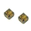 超小型サイズRGB SMD LED『B36J3シリーズ』 製品画像
