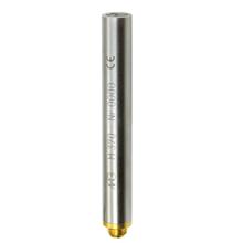 計測用マイクロホン(IEPE型) 製品画像