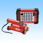 鉄筋探査システム フェロスキャンPS250 レンタル 製品画像