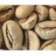 機能性食品原料 オリジナル原料『OXCH 10』 製品画像