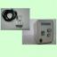 ペルチェ方式温調システム『PCP-30-LCD / LCA』 製品画像