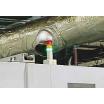 【AirGRID 導入事例】自動運転の加工設備・ライン 製品画像