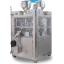 積層錠打錠機『HT-CVX LS-2L/3L』 製品画像
