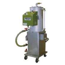油水分離機『B-COSミニ』 製品画像