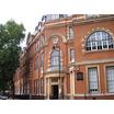 ロンドン大学シティ校でも採用されました! 製品画像