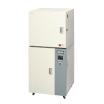 超高温電気炉 FUUシリーズ 製品画像