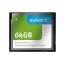 CFA5.0/6.1 高速・高耐性コンパクトフラッシュCFカード 製品画像