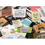 印刷サービス『デジタルプリントネーム』 製品画像
