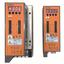 電力調整器 unitzシリーズ 『H3000』 製品画像