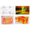 計測・測量サービス 建築物 内装計測 製品画像