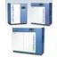 オイルフリーコンプレッサ『i-14000Xシリーズ』 製品画像